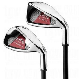 Callaway Big Bertha 08 Sand Wedge Golf Clubs